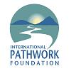 pathwork.org